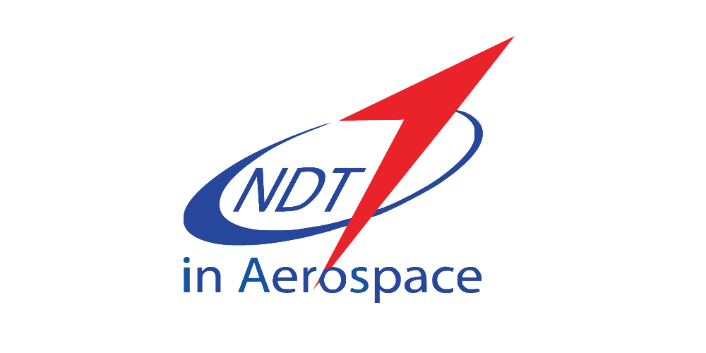 NDT in Aerospace